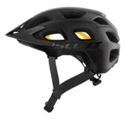 CASCO SCOTT VIVO PLUS