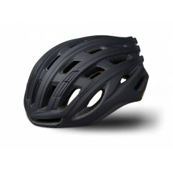 CASCO SPECIALIZED PROPERO...