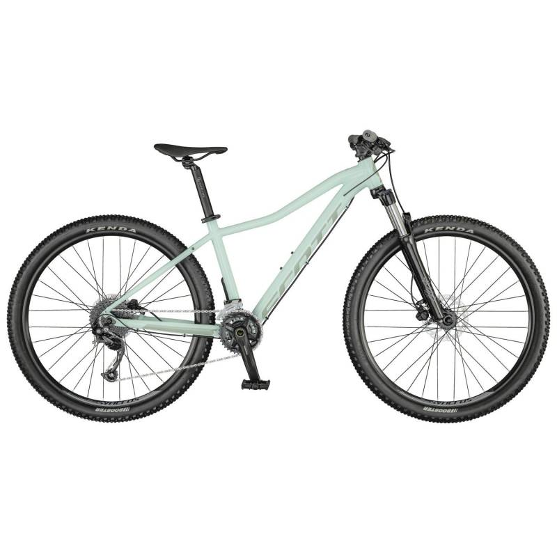 SCOTT ACTIVE 40 CONTESSA 2021