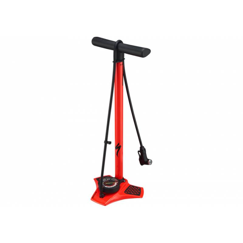 BOMBA SPECIALIZED AIR TOOL COMP