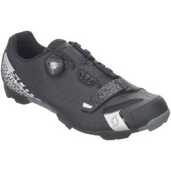 ZAPATILLA SCOTT MTB COMP BOA