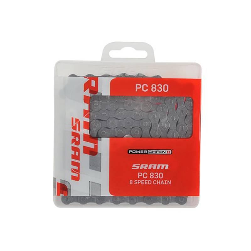 CADENA SRAM PC 830