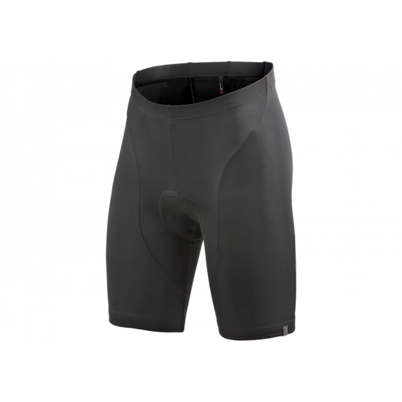 RBX SPORT SHORT SIN TIRANTES CULOTTE SPECIALIZED 2021