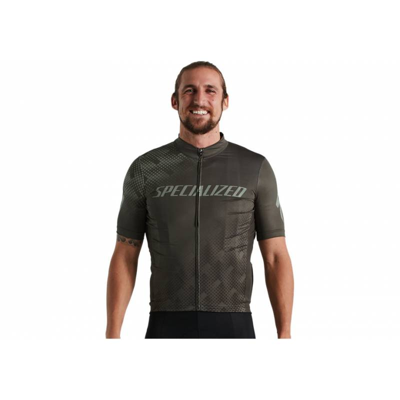 RBX COMP LOGO MAILLOT SPECIALIZED 2021