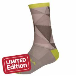 CALCETINES ENDURA M90 SOCK LTD
