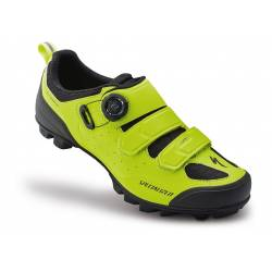 ZAPATILLA SPECIALIZED COMP MTB