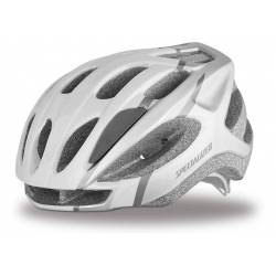 CASCO SPECIALIZED SIERRA WOMAN