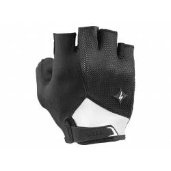 GUANTES SPECIALIZED WOMAN...