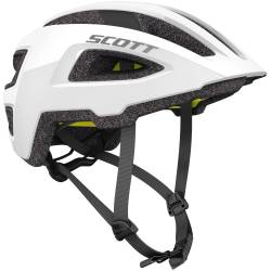 CASCO SCOTT GROOVE PLUS