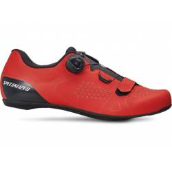 ZAPATILLA SPECIALIZED TORCH...