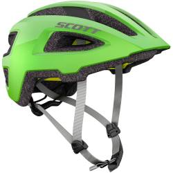 CASCO SCOTT SUPRA PLUS