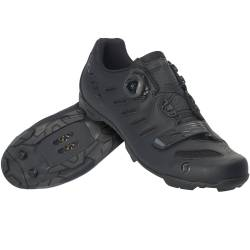 ZAPATILLA SCOTT MTB TEAM BOA