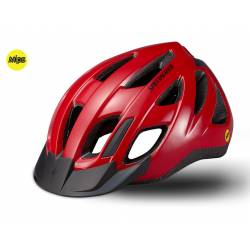 CASCO SPECIALIZED CENTRO...