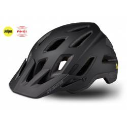 CASCO SPECIALIZED AMBUSH...