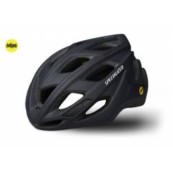 CASCO SPECIALIZED CHAMONIX...