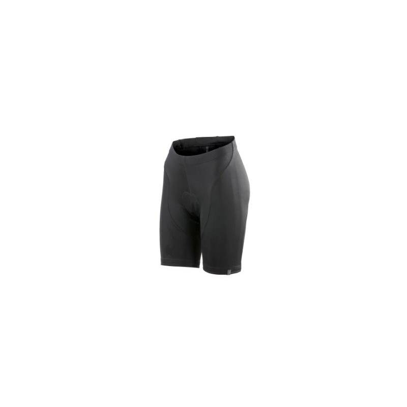CULOTTE SPECIALIZED MUJER RBX COMP 2019