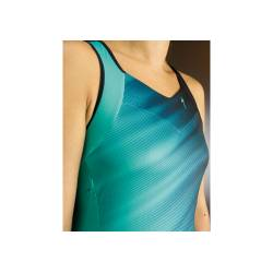MAILLOT SPECIALIZED MUJER...