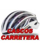 CASCO CARRETERA