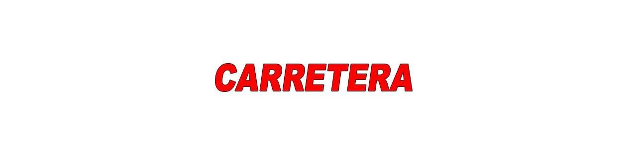 CAMARA CARRETERA