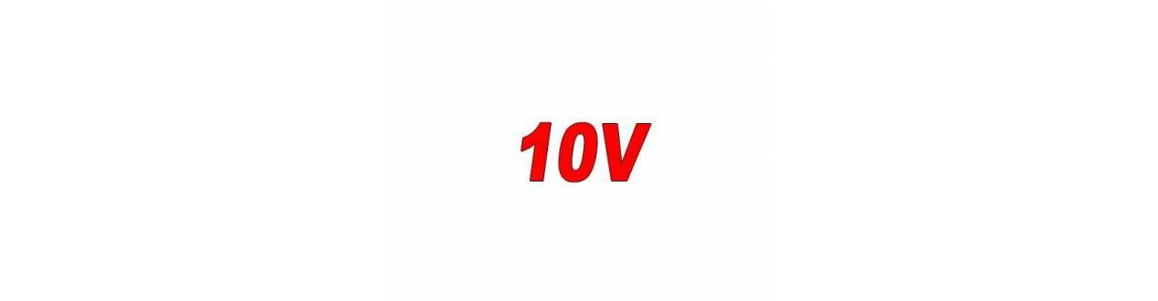 CADENA 10V