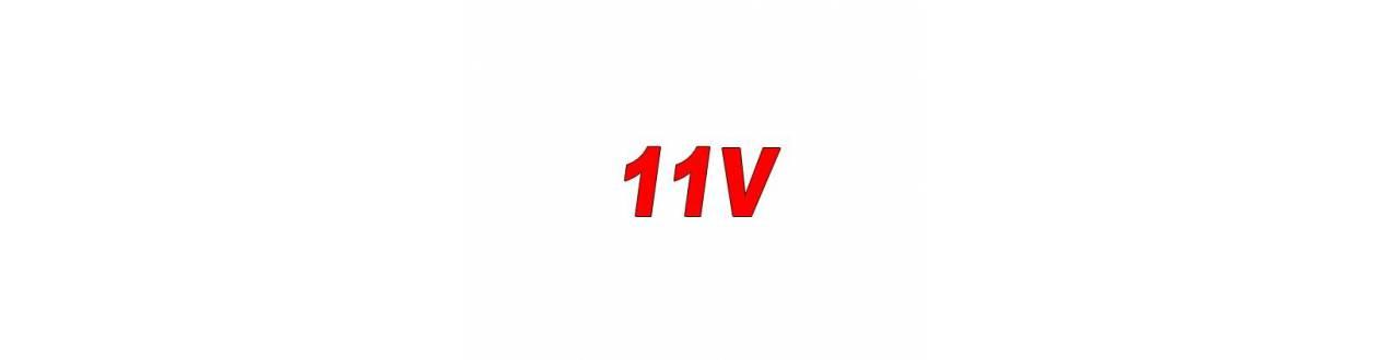 CADENA 11V