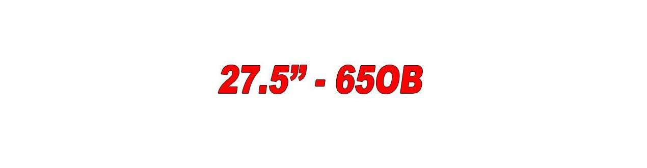 CAMARA 27.5 -650B